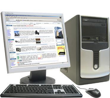 компьютерные мастера Уфа